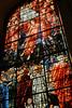 DSC02997 (Random Castle) Tags: birmingham cathedral burnejones stainedglass