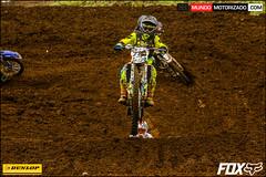 Motocross4Fecha_MM_AOR_0320