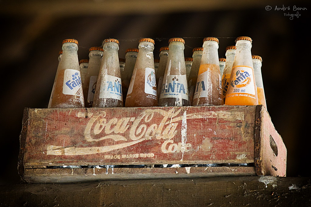 The World\'s Best Photos of cola and getränke - Flickr Hive Mind