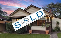 305 Miller road, Bass Hill NSW
