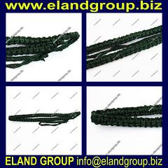 Army Corded Lanyard (adeelayub2) Tags: army corded lanyard