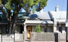 45 Belmore Street, Rozelle NSW