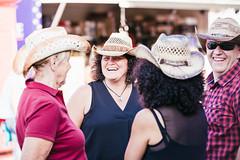 2017_06_15_LineDanceFestival©artisual-0831 (zellamseekaprun) Tags: 2017 artisual alpfestival zellamseekaprun zellamsee kaprun event country linedancefestival line dance austria
