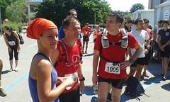 usse-athletisme-trail-de-la-falaise-20170611-d