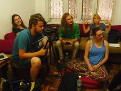 P1020115 (Actuality_Media) Tags: nepal kathmandu actualitymedia studyabroad documentary documentaryoutreach documentaryfilmmaking lifeofafilmstudent filmstudentlife studyabroad2017 onset onlocation filmabroad filmmaking filmproduction