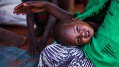 L1020970 (UNICEF Ethiopia) Tags: somali ethiopia idp internallydisplacedpeople drought pastoralist