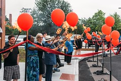 2017-6-19 WFAC Ribbon Cutting (Photograph by Eric Dush) 75
