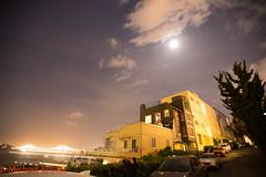 IMG_1191.jpg (Dj Entreat) Tags: night bayarea canon california bay canon6d outdoor sanfrancisco 1635ii nightphoto unitedstates us