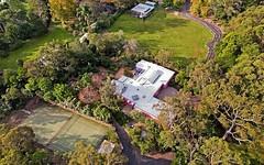 1 Halls Rd, Arcadia NSW