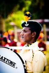 "cadet_band-7_14705229955_o <a style=""margin-left:10px; font-size:0.8em;"" href=""http://www.flickr.com/photos/156055939@N03/35333779922/"" target=""_blank"">@flickr</a>"