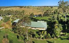 10 Carramar Close, Brandy Hill NSW