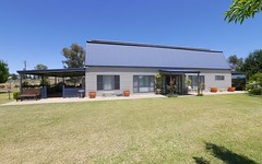 4145 Belubula Way, Canowindra NSW