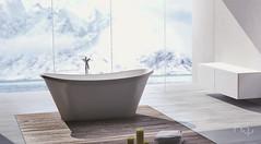 sanitaire-baignoire-poseidon