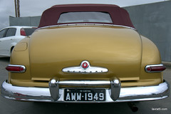 DSC04003 (Lavratti) Tags: mercuryeight penha 1949 convertible