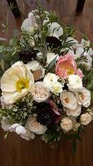 20170407_164302 (Flower 597) Tags: floralcrown ceremonyarch boutonniere corsage torontoweddingflorist weddingflowers weddingflorist centerpiece weddingbouquet flower597 bridalbouquet weddingceremony