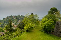 "Bergamo • <a style=""font-size:0.8em;"" href=""http://www.flickr.com/photos/62767352@N08/35360416712/"" target=""_blank"">View on Flickr</a>"
