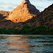 Grand Canyon #5