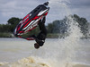 MRP_4122 (preedyphotos) Tags: bristol water sports jetski action backflip oggy stunts freestyle freestling martinpreedy canon eos1dx waterdroplets