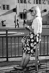 Hey there lonely girl. ((c) MAMF photography.) Tags: art arty artistic artwork britain blackwhite blackandwhite bw biancoenero beauty beautiful blancoynegro blanco candid city citycentre d7100 dark england enblancoynegro evening ennoiretblanc flickrcom flickr google googleimages gb greatbritain greatphotographers greatphoto image inbiancoenero images interesting june leeds ls1 leedscitycentre mamfphotography mamf monochrome nikon nikond7100 noiretblanc north noir northernengland negro onthestreet photography photo pretoebranco photograph photographer person road sex schwarzundweis schwarz street summer town uk unitedkingdom upnorth westyorkshire yorkshire zwartenwit zwartwit zwart lady
