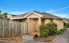6/59-61 Addison Street, Shellharbour NSW
