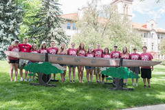 2017_06_17_National Concrete Canoe Competition_JDN_5961.jpg (minespublicrelations) Tags: civilengineering concretecanoe 2017 summer asce strattoncommons