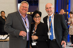 Workplace Pride 2017 International Conference - Low Res Files-22