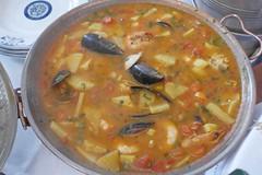 カタプラーナ (lulun & kame) Tags: europe ヨーロッパ ポルトガル料理 portugal ポルト ポルトガル portuguesefood porto europeanfood ヨーロッパの料理 lumixg20f17
