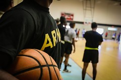 170627-A-AM237-005 (3rd ESC) Tags: challengefortbragg espritdecorps 3rdesc soldier competition sustainment expeditionary logistics sustainmentsoldier homeoftheairborne militarycompetition soldierforlife june julyaugust nationalsafetymonth