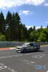 BMW  Nürburgring Classic 2017  GH7_3444 (Gary Harman) Tags: bmw long track hohe acht gary harman garyharmancouk garyharman gh gh4 gh5 gh6 gh7 nikon pro photographer nürburgring race car germany d800
