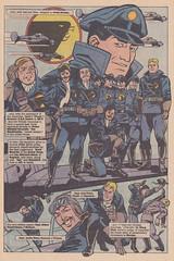 Secret Origins 45 / page 24 (micky the pixel) Tags: comics comic heft dc secretorigins blackhawk theblackhawks stanislaus chuck hendrickson andré olaf chopchop pilot