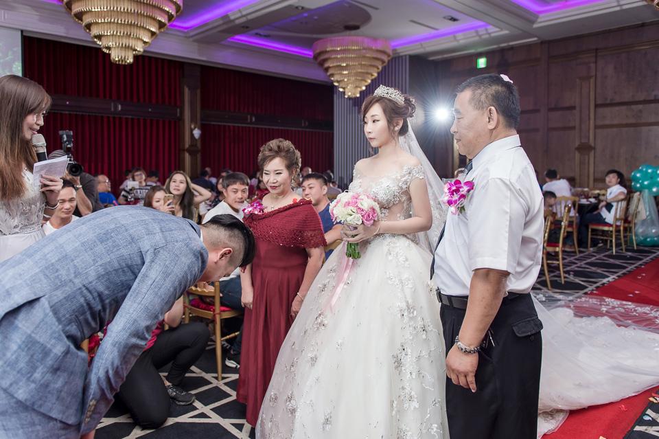 高雄婚攝 老新台菜 婚禮紀錄 Y & Y 051