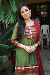 Indian Actress SADA Photos Set-3 (34)