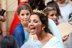 OH HAPPY DAY (André Pipa) Tags: marriage joana francisco joanafrancisco casamento ohhappyday felicidade happiness twofortheroad photobyandrépipa