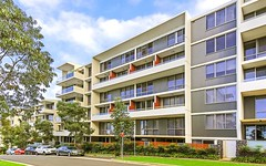 214/30 Ferntree Place, Epping NSW