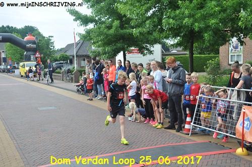 DomVerdan_25_06_2017_0430