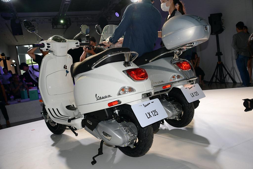 LX125-6
