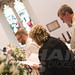 "Alistair Hodkinson Ordained Priest • <a style=""font-size:0.8em;"" href=""http://www.flickr.com/photos/23896953@N07/35541293432/"" target=""_blank"">View on Flickr</a>"