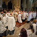 "Ordination of Priests 2017 • <a style=""font-size:0.8em;"" href=""http://www.flickr.com/photos/23896953@N07/35541696901/"" target=""_blank"">View on Flickr</a>"