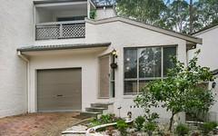 3/3 Elabana Crescent, Castle Hill NSW