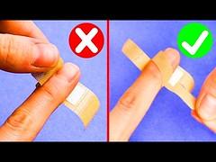 10 COISAS QUE VOCÊ SEMPRE FEZ ERRADO 2 (portalminas) Tags: 10 coisas que você sempre fez errado 2