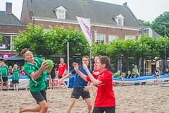 "Citybeach Toernooi 2017 • <a style=""font-size:0.8em;"" href=""http://www.flickr.com/photos/131428557@N02/35562723835/"" target=""_blank"">View on Flickr</a>"