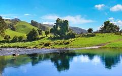3658 Paterson River Road, CARRABOLLA VIA, Gresford NSW