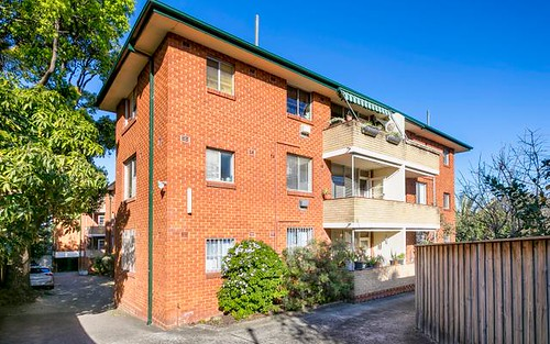 23/106 Wardell Rd, Marrickville NSW 2204