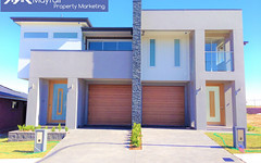 144A Kavanagh Street, Gregory Hills NSW