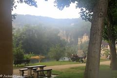 Le Roque Gageac 14 Jun 17 -1 (clowesey) Tags: la roque gageac dordogne france laroquegageac
