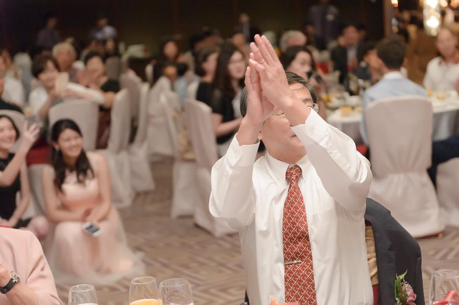 35584928856 c959769480 o [台南婚攝] Y&W/香格里拉飯店遠東宴會廳