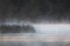 Bass Lake (rdmegr) Tags: sleepingbeardunes lakescapes
