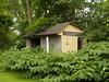Driftwood, PA (JuneNY) Tags: driftwoodpa
