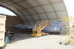 """Lockheed F-104C """"Starfighter"""" 57-0915 (2wiice) Tags: lockheed f104 starfighter lockheedf104starfighter lockheedf104 lockheedstarfighter f104starfighter f104c 570915"""
