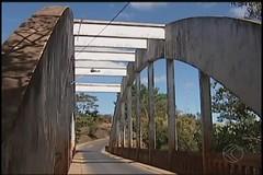 MP pede restrição em tráfego de veículos com carga sobre ponte antiga de Patos de Minas (portalminas) Tags: mp pede restrição em tráfego de veículos com carga sobre ponte antiga patos minas